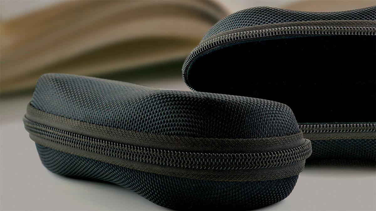 nao-tecido-para-embalagens-moldadas-trisoft