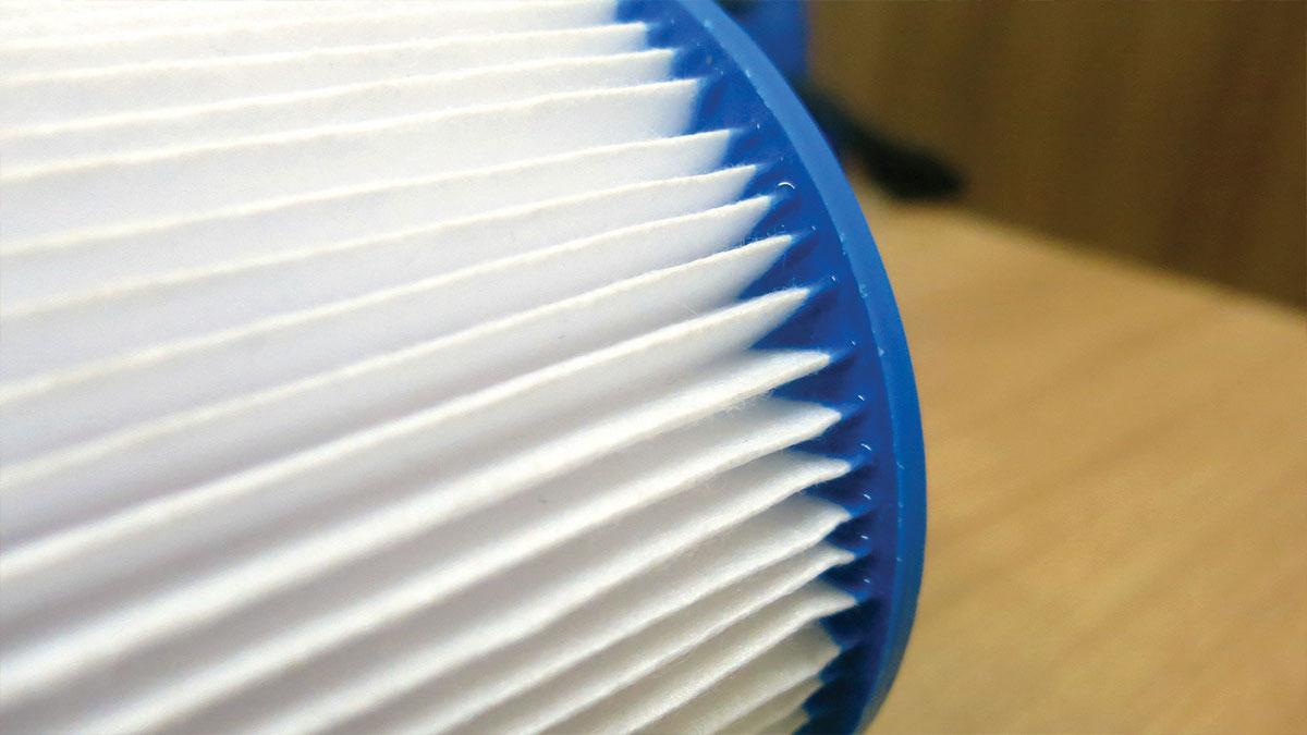 nao-tecido-para-filtragem-industrial-trisoft