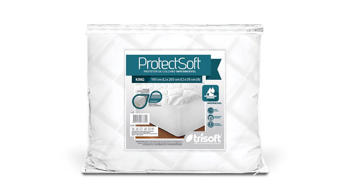 protect-soft-com-slip