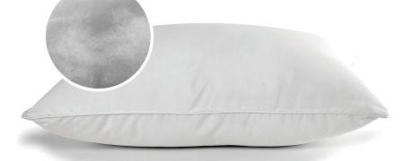 Fibra sp super pluma – travesseiro