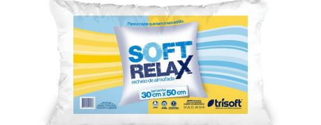 Softrelax